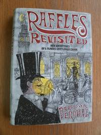image of Raffles Revisited