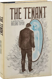 The Tenant (First Edition)