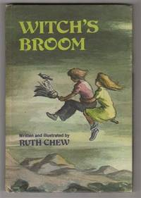 Witch's Broom