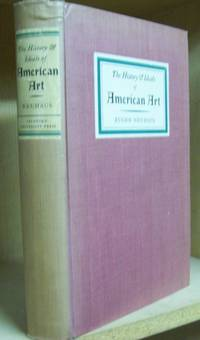 The History & Ideals of American Art