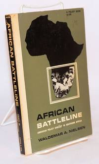 image of African battleline: American policy choices in Southern Africa