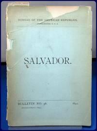 SALVADOR, Bulletin No. 58