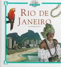 Rio De Janeiro (cities Of The World)