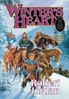 Winter\'s Heart