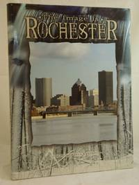 The Image is Rochester