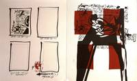 image of L'Immédiate.  No. 1 (Autumn, 1974) through No. 28/29 (Summer/Autumn 1981) (all published)
