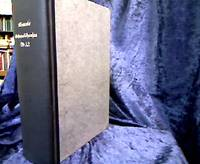 Quellen und Forschungen zur Lebensgeschichte Grimmelshausens. Hrsg. v. J.H. Scholte. 2 Bände...