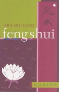 image of Feng Shui