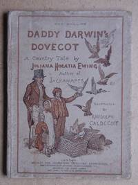 image of Daddy Darwin's Dovecot. A Country Tale.