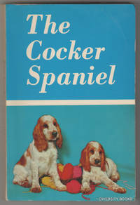 THE COCKER SPANIEL (Signed Copy)