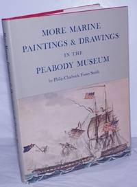 image of More Marine Paintings and Drawings in the Peabody Museum