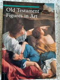 image of Old Testament Figures in Art