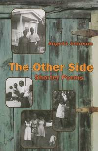 The Other Side, Shorter Poems