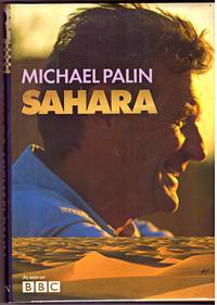 image of SAHARA
