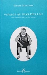 image of Voyage au pays des Lau (Îles Salomon, début du XXIe siècle)
