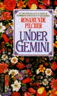 Under Gemini