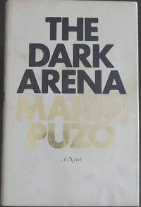 image of The Dark Arena