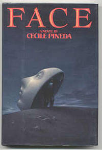 NY: Viking, 1985. First edition, first prnt. Inscribed by Pineda on the half-title pg.