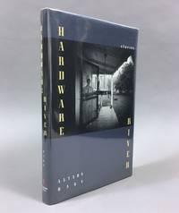 Hardware River Stories