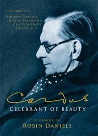 Cardus: Celebrant of Beauty