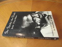 So Spoke The Uncle (First English Language Edition Of Ainsi Parla L'oncle)
