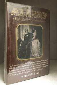 Albert; A Biography of the Prince Consort
