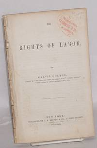 The rights of labor