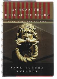 Across the Bridge of Sighs