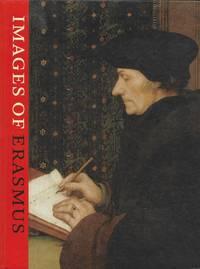 Images of Erasmus: Between Heaven and Hell