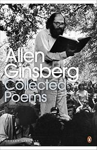 image of Collected Poems 1947-1997 (Penguin Modern Classics)