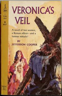 Veronica's Veil