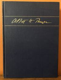 ABBOTT H. THAYER, Painter and Naturalist