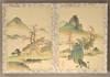 View Image 9 of 10 for Chikuson Jihitsu Gachō 竹邨自筆画帳. Inventory #90450