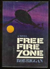 image of Free Fire Zone