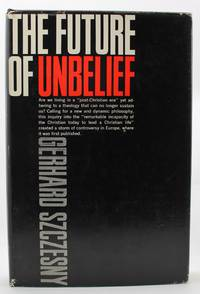 image of The Future of Unbelief