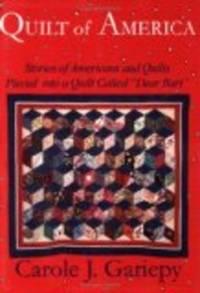 Quilt of America
