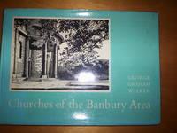 Churches of the Banbury Area :