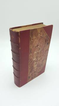 Lettres de Mme de Sevigne (Letter of Madame Sevigne) by Marquise de Marie de Rabutin-Chantal - Hardcover - 1894 - from Shadyside Books and Biblio.com