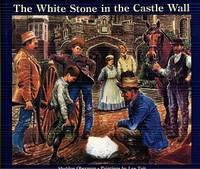 White Stone in the Castle Wall