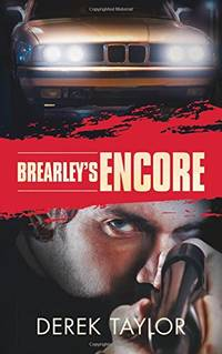 Brearley's Encoure