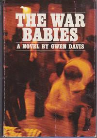 The War Babies