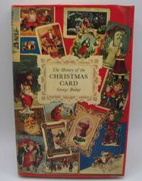image of The History of the Christmas Card