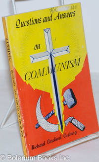 image of Questions and Answers on Communism