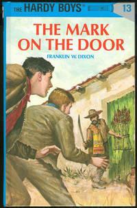 DIXON, FRANKLIN - Mark on the Door