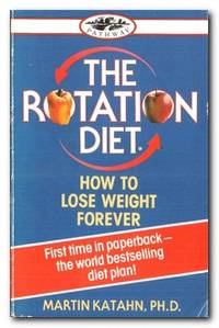 image of The Rotation Diet