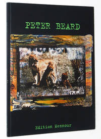 Peter Beard: 28 Pieces