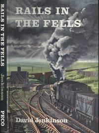 Rails in the Fells - A Railway Case Study