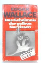 image of Das Geheimnis der Gelben Narzissen
