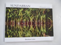 Sundarban ? A Photographic Journey
