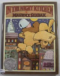 In the Night Kitchen (Signed)